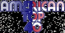AT40-Logo-LP-1972-500x257.png