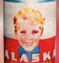 AlaskaMilk1972.jpg