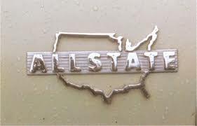 Kaiser Allstate