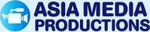 Asia Media Productions logo.png