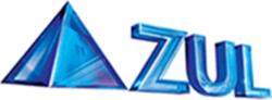 Azul Televisión (Logo 2001).png