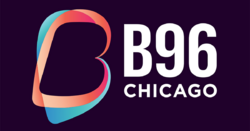 B96 Chicago 2018.png