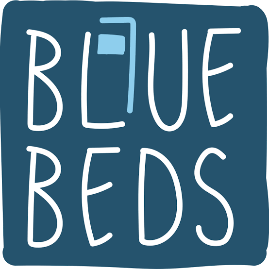 Blue Beds Hotel