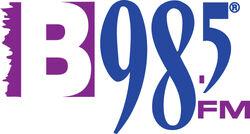 B 98.5 KURB.jpg