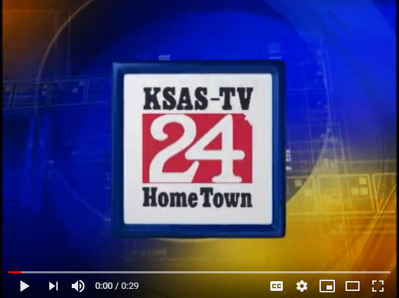 KSAS-TV