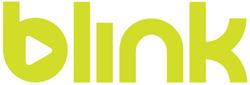 Blink Ph Logo.PNG