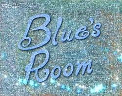 Bluesroomearlylogo.png