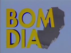 Bom Dia Espírito Santo (1989).png