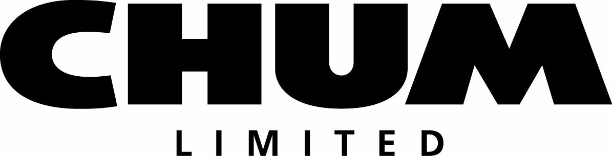 CHUM Limited