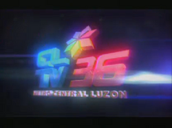 CLTV 36 Metro Central Luzon.png
