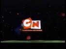 CartoonNetwork-TotallyAtomic