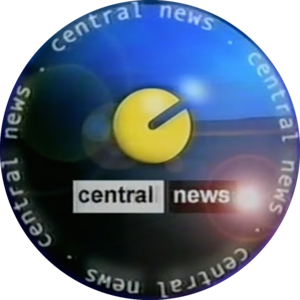 Central News.png