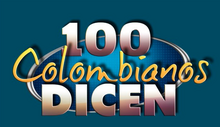 Cien-colombianos-dicen.png