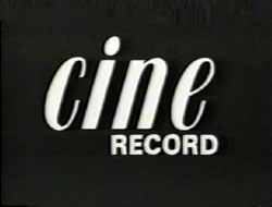 Cinerecord1990.png