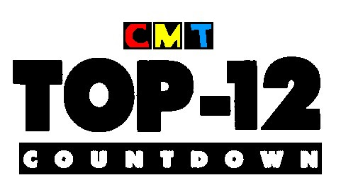 CMT Top 12 Countdown