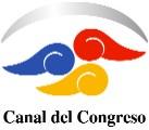 Canal del Congreso