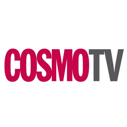 Cosmopolitan TV (international)