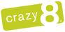 Crazy-8