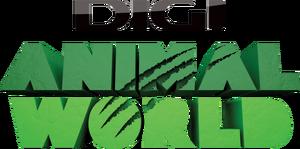 Digi Animal World.png