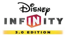 Disney-Infinity-3.0-Edition.jpg