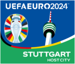 EURO2024 HC Stuttgart FC CMYK