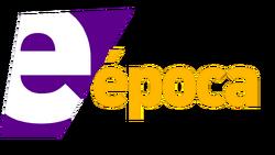 Epoca2019.png