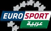 Eurosport Arabiya2.png