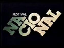 Festival Nacional 1984.jpg
