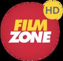 Filmzone HD