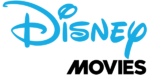 Foxtel Movies Disney 2014