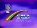 GMA ID 1992 KBP