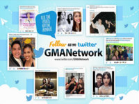 GMA Network Twitter Test Card