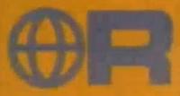 Globo Repórter (1973).png