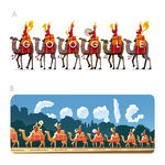Google India Republic Day 2016 (Storyboards).jpg