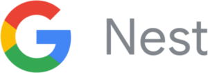 Google Nest logo.png