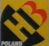 Hanna-Barbera Poland