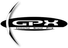 Immortal Grand Prix