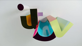 ITV 2019 Week 37 Russell Bamber (1)