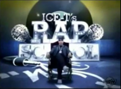 Ice-T Rap School.png
