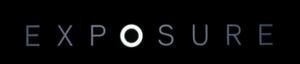 Itv-exposure-logo.png