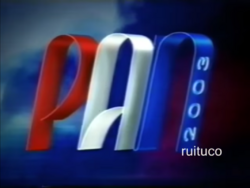 Jogos Pan-Americanos 2003 na Globo vinheta.png