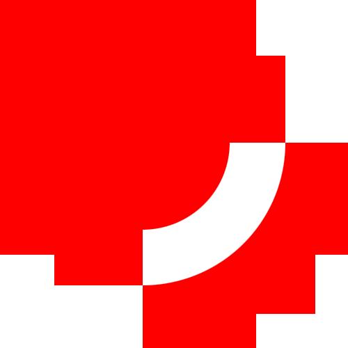Kumamoto Asahi Broadcasting
