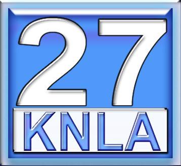 KNLA-LP
