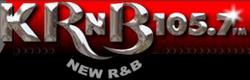 KRNB Decatur 2001.png