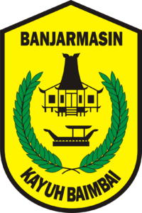 Kota Banjarmasin.png