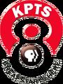 Kpts-color-single-brand-logo-1WrGcjg