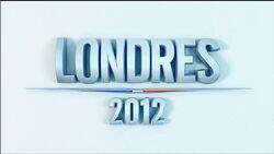 Londres2012Record.jpeg
