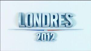 Londres2012Record.jpeg