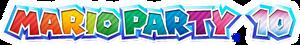 Mario Party 10 Logo.png
