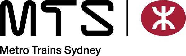 Metro Trains Sydney